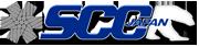 SCC Japan